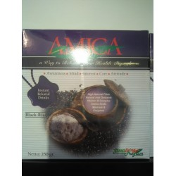 Amica Bekatul Black Rice